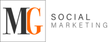 MG Social Marketing